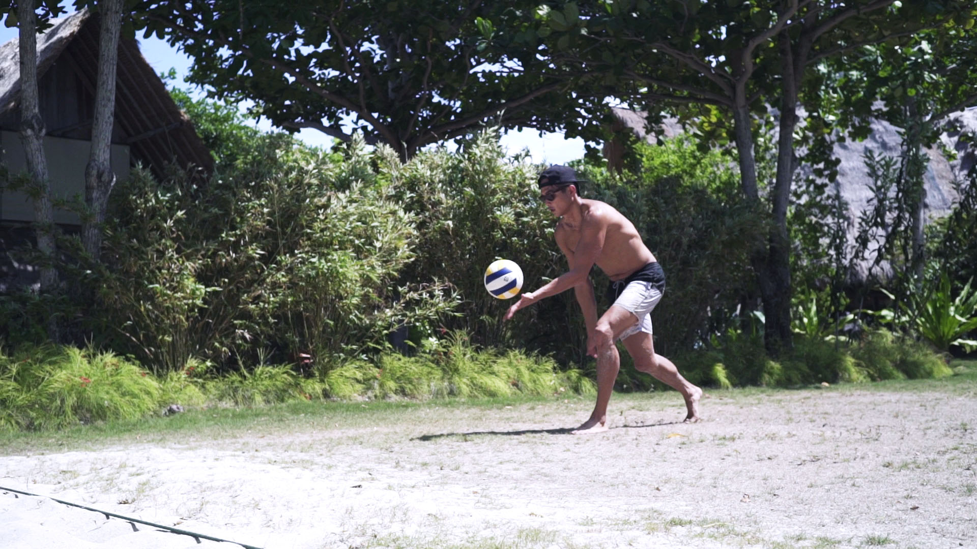 00_Sports.jpg