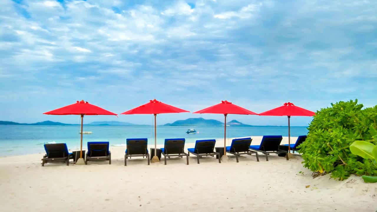 01_Beach_12.jpg