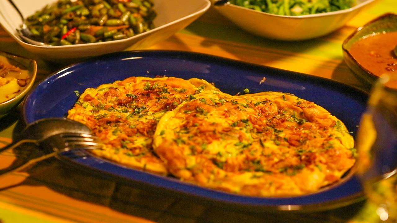 12_Dining_10.jpg