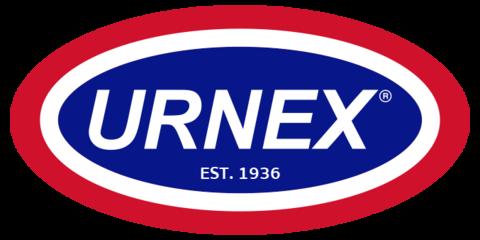 Urnex-Logo_large.png