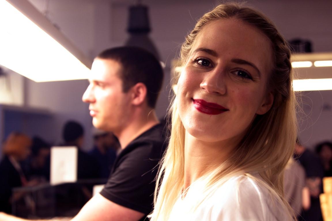 Photo Liv Omsen (42) (Medium).jpg