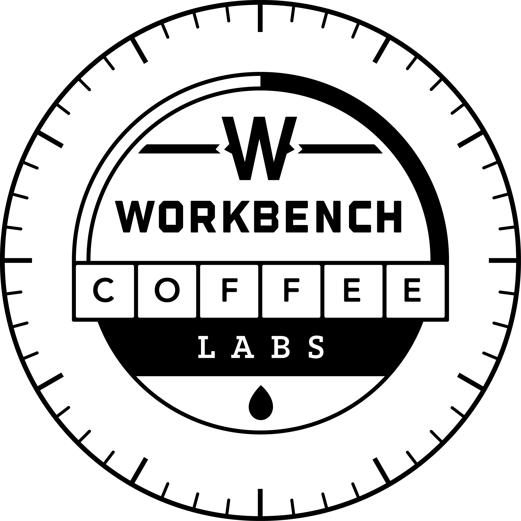 WorkbenchLogo_FA.jpg