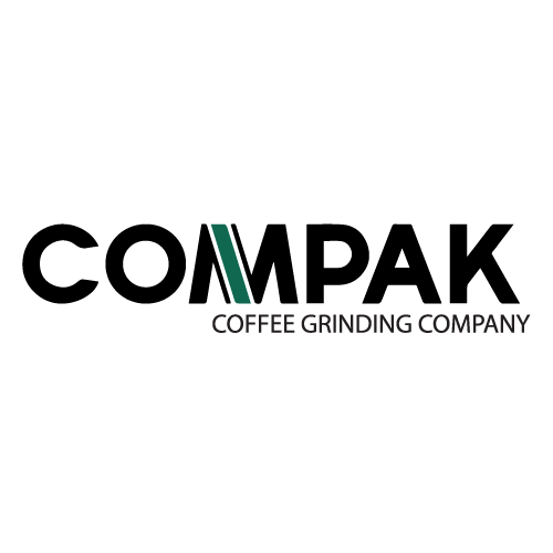 Compak-Logo.png