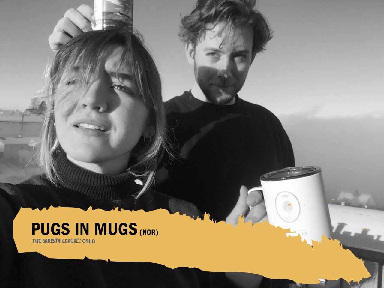 PUGS-IN-MUGS-NEW.png