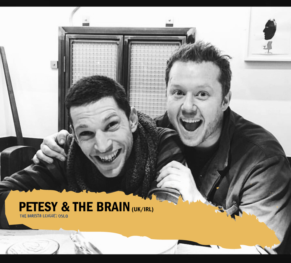 petesy-and-the-brain-new.png