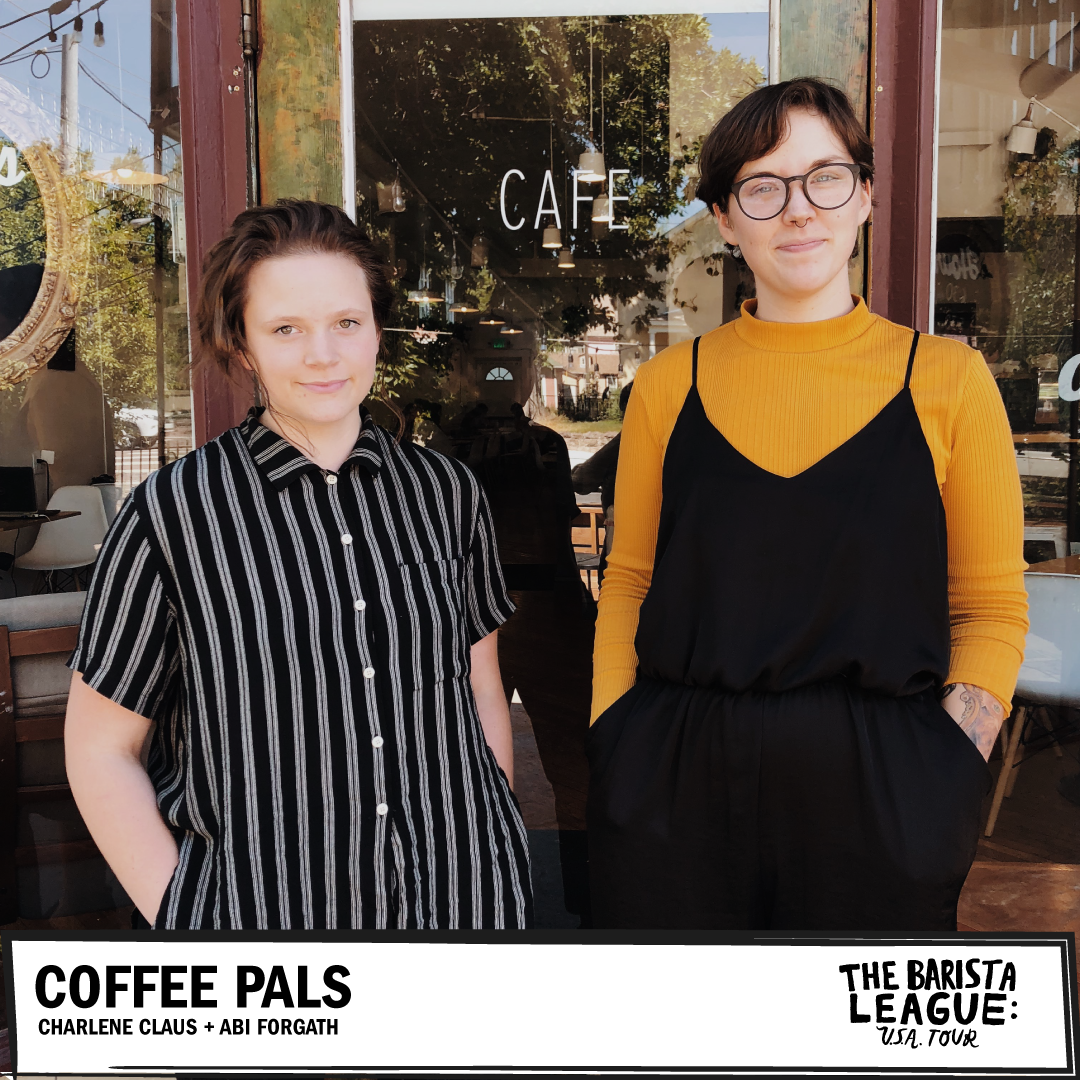 COFFEE-PALS.png