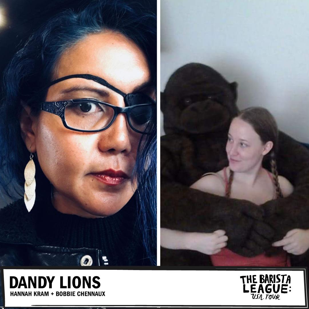 DANDY-LIONS.png