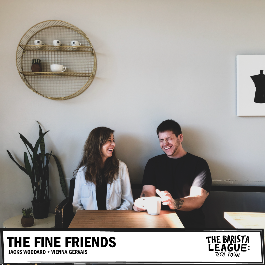 FINE-FRIENDS.png
