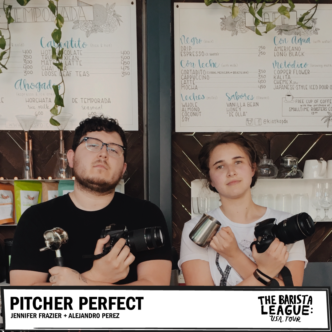 PITCHER-PERFECT.png