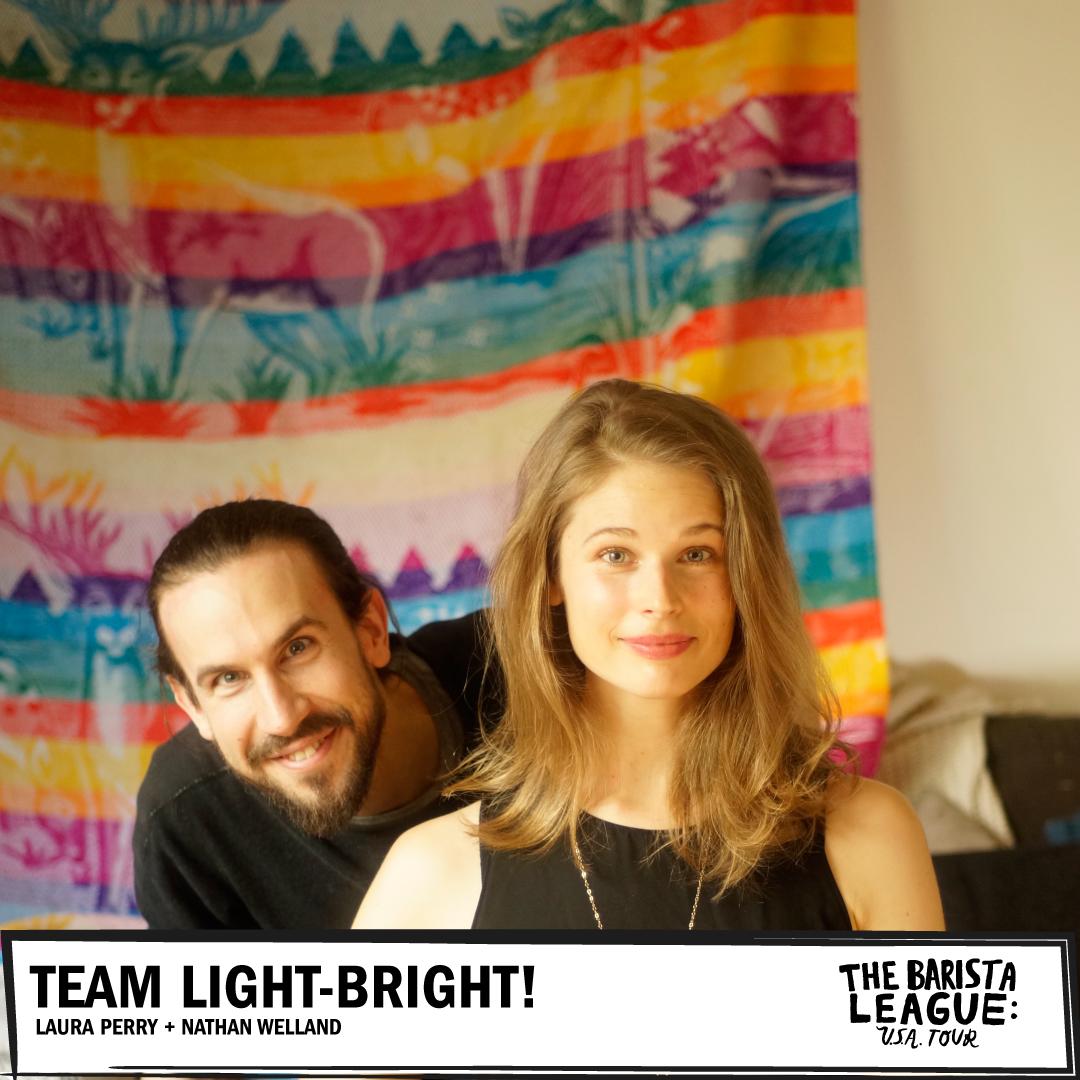 TEAM-LIGHT-BRIGHT.png