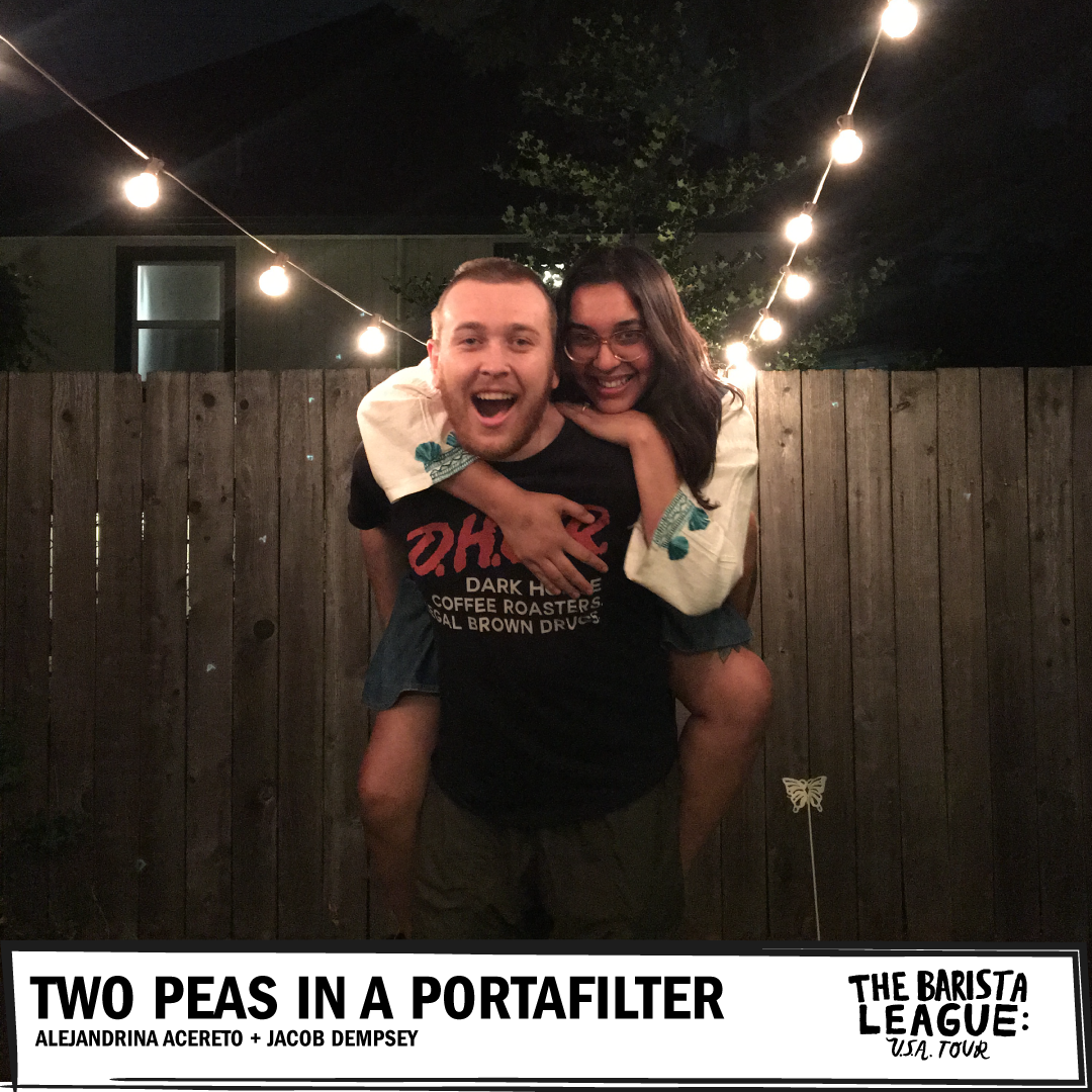 TWO-PEAS-IN-A-PORTAFILTER.png