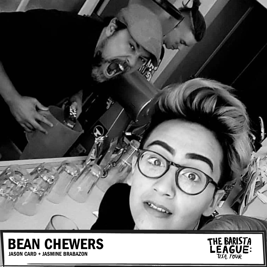 BEAN-CHEWERS.png