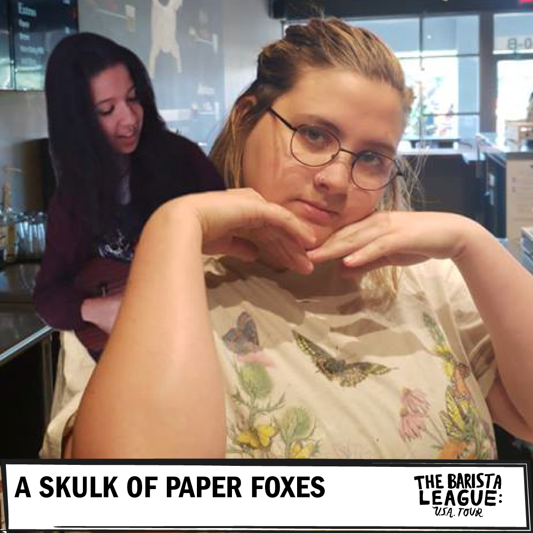 SKULK-OF-PAPER-FOXES.png