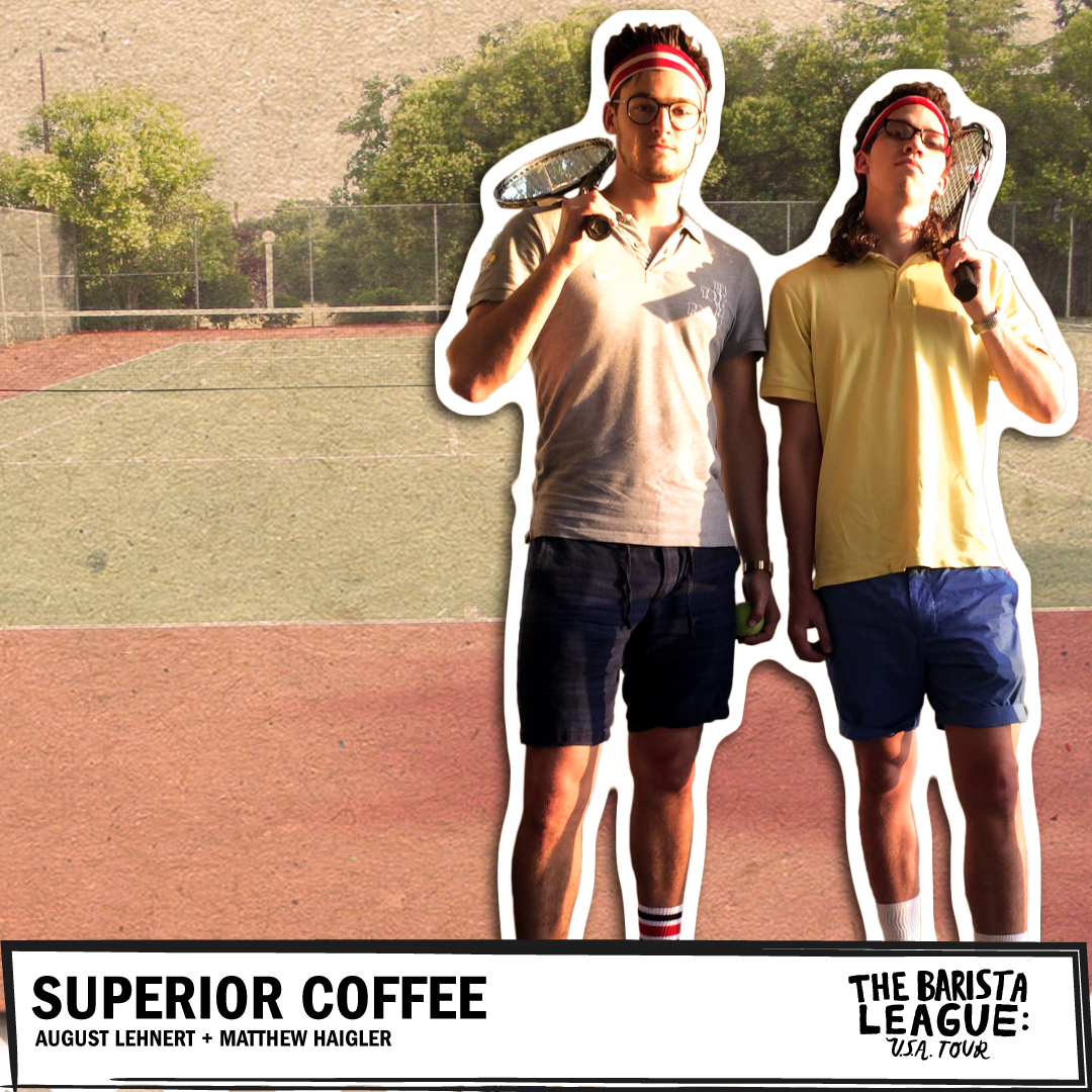 SUPERIOR-COFFEE.png