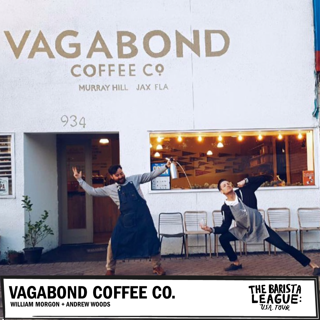 VAGABOND-COFFEE-CO.png