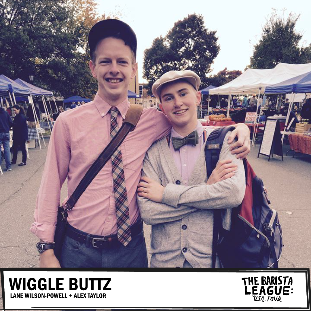 WIGGLE-BUTTZ.png
