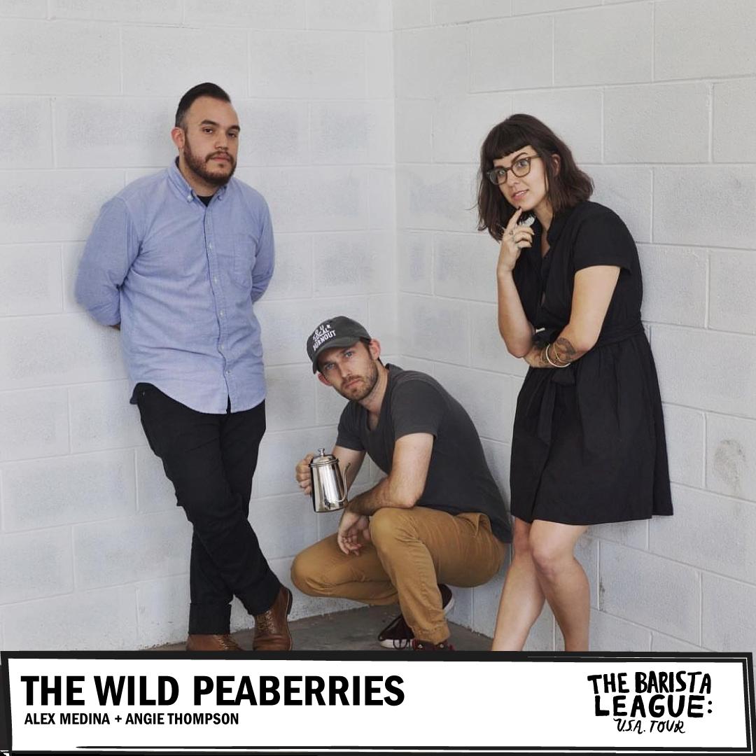 WILD-PEABERRIES.png