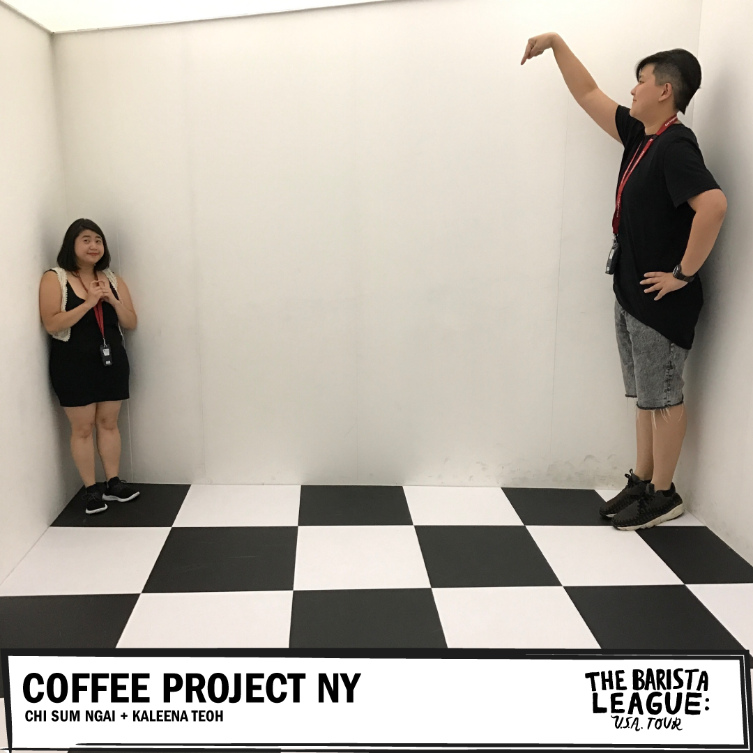 COFFEE-PROJECT-NY.png