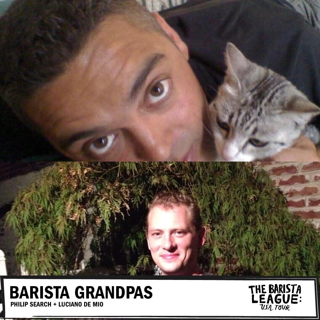 BARISTA-GRANPAS.png