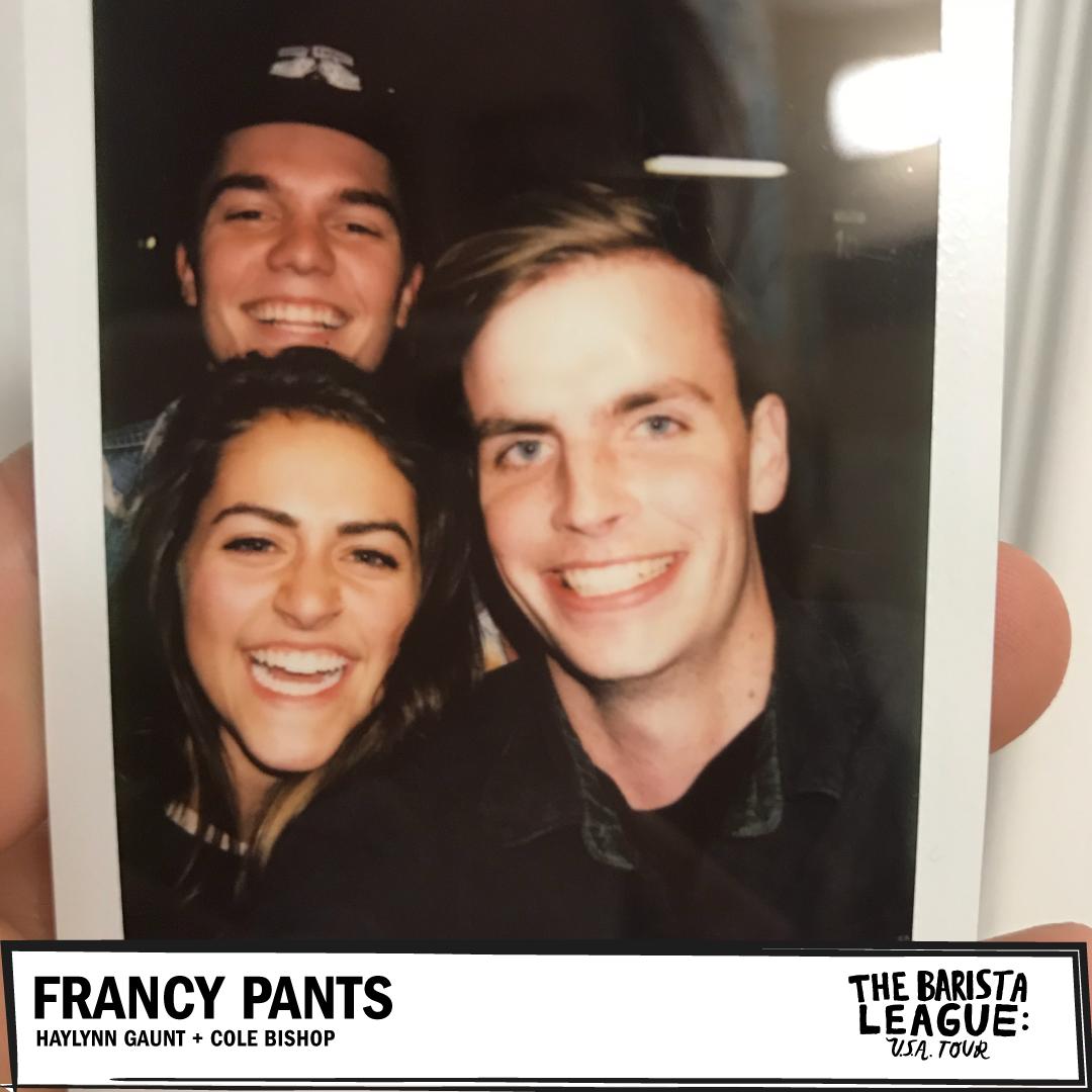 FRANCY-PANTS.png