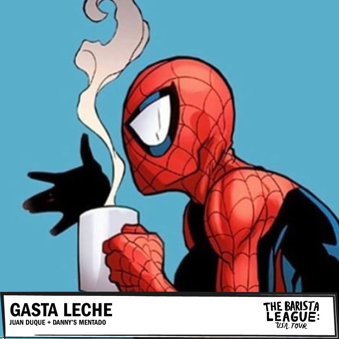 GASTA-LECHE.png