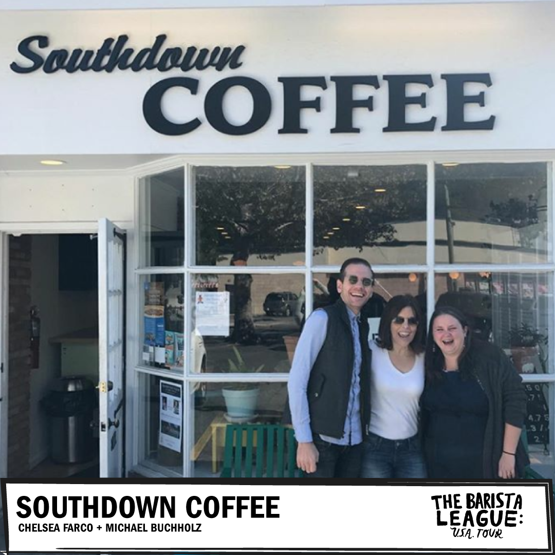 SOUTHDOWN-COFFEE.png
