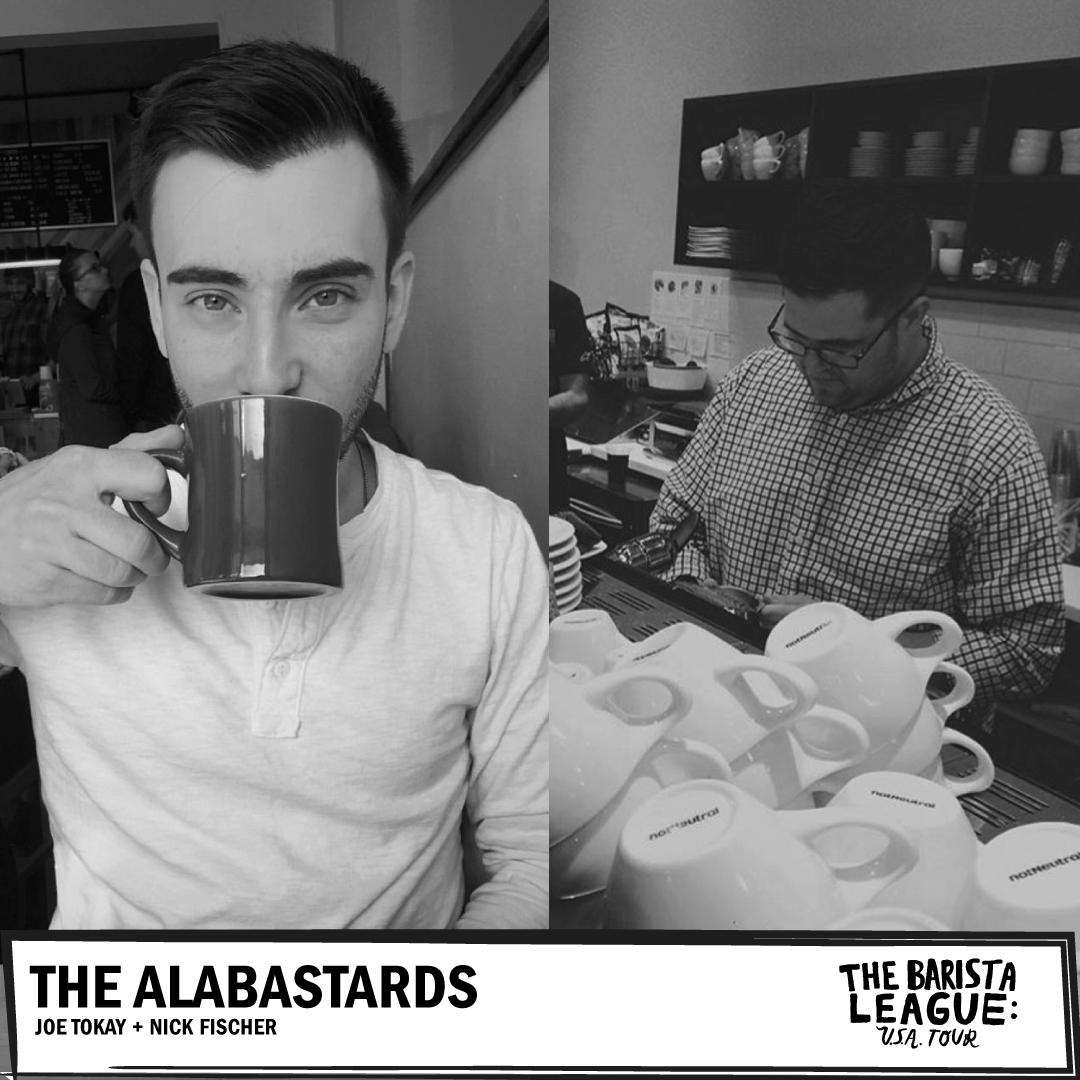THE-ALABASTARDS.png