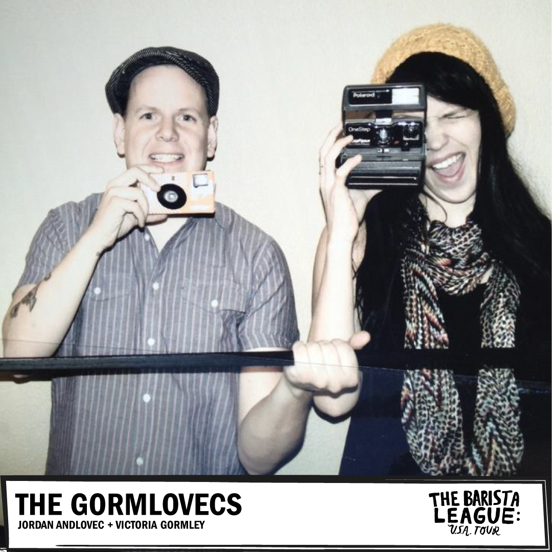 gormlovecs.png