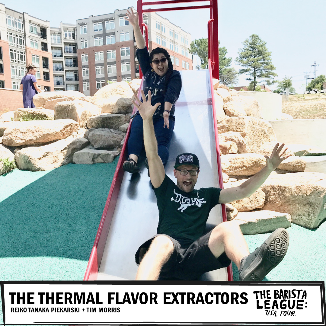 THEMAL-FLAVOR-EXTRACTORS.png