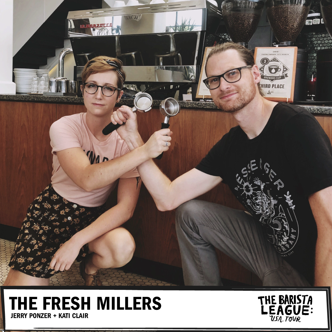 THE-FRESH-MILLERS.png