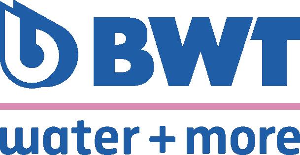 logo_bwtwm_rbg.png
