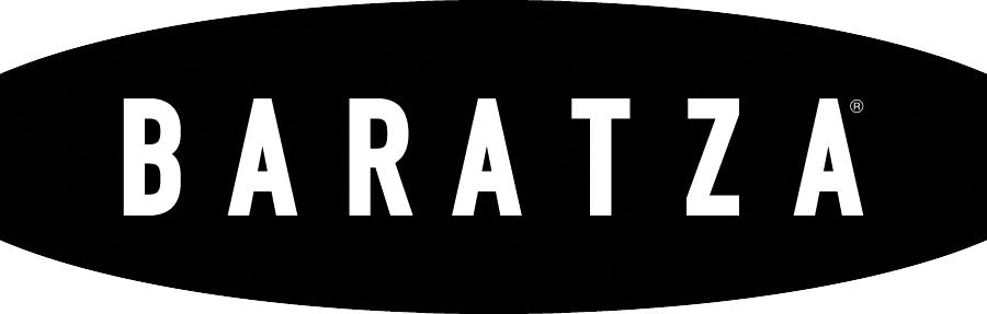 Baratza LOGO Black w ® hires.jpg