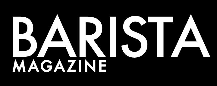 BARISTA-logo-white-on-black.png