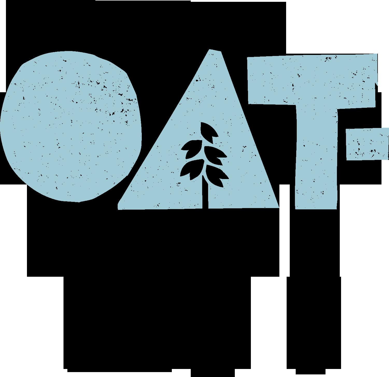 Oatly_logo_A_sRGB.png