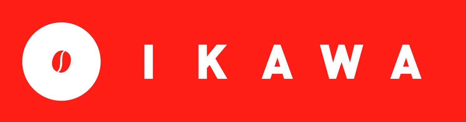 ikawa-lrg.png