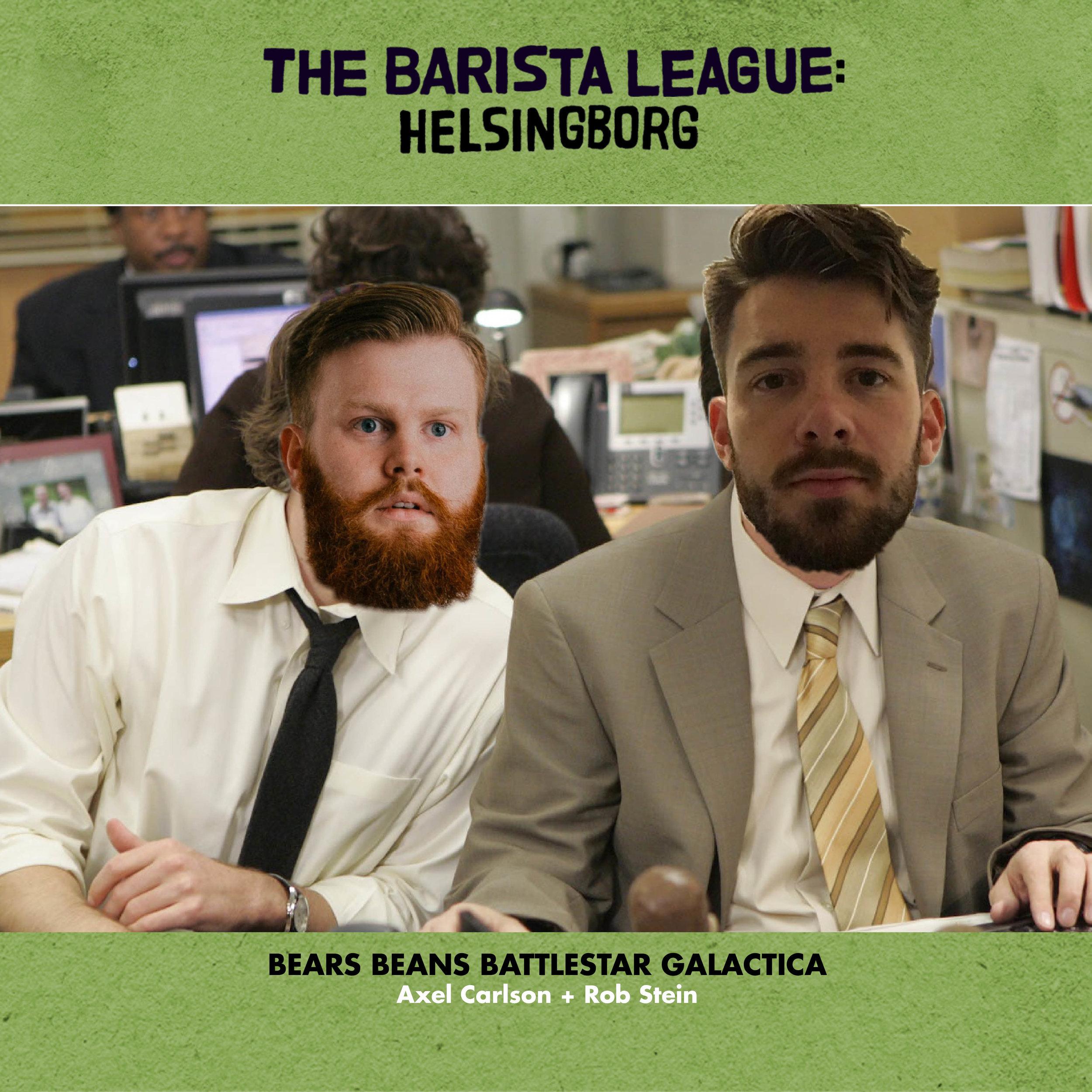 Bears beans battlestar.jpg