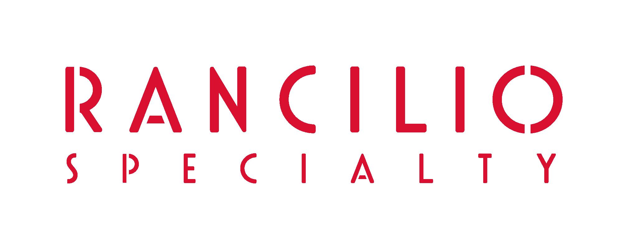 RancilioSpecialty_BrandLogo_Red_RGB.png