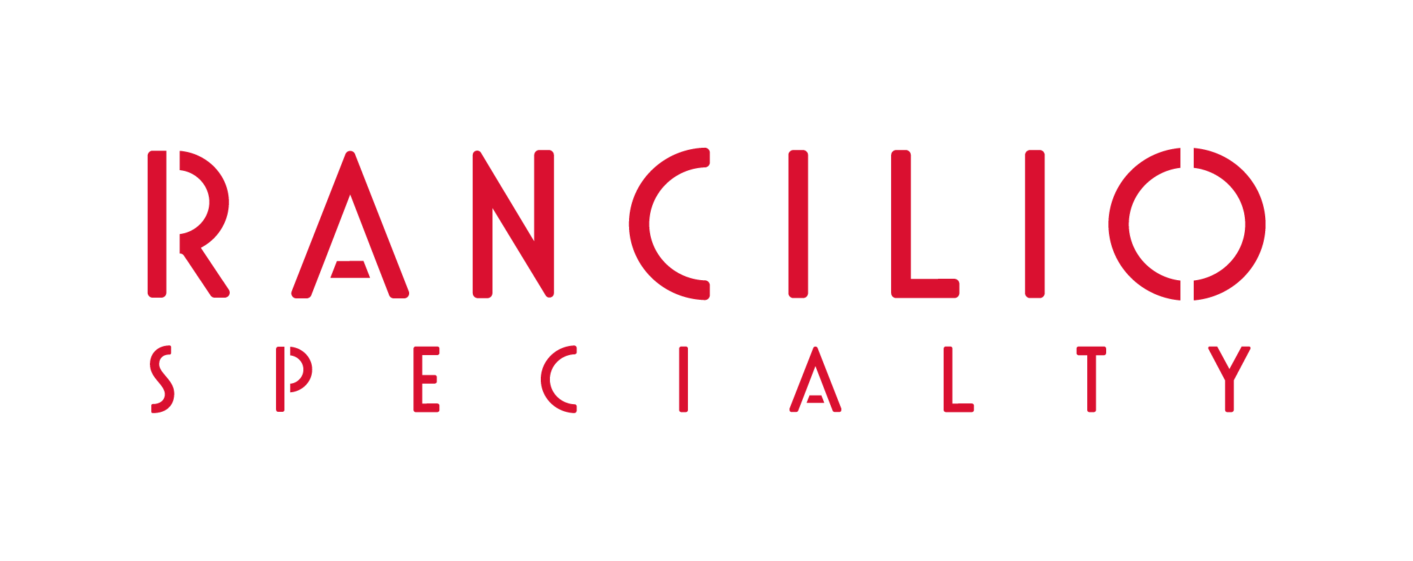 RancilioSpecialty_BrandLogo_Red_RGB.png