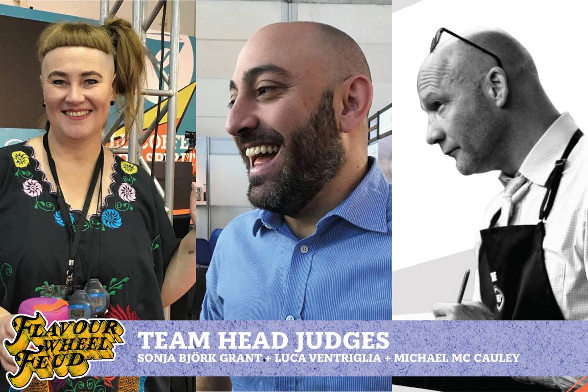 head judges 2 (Medium).png