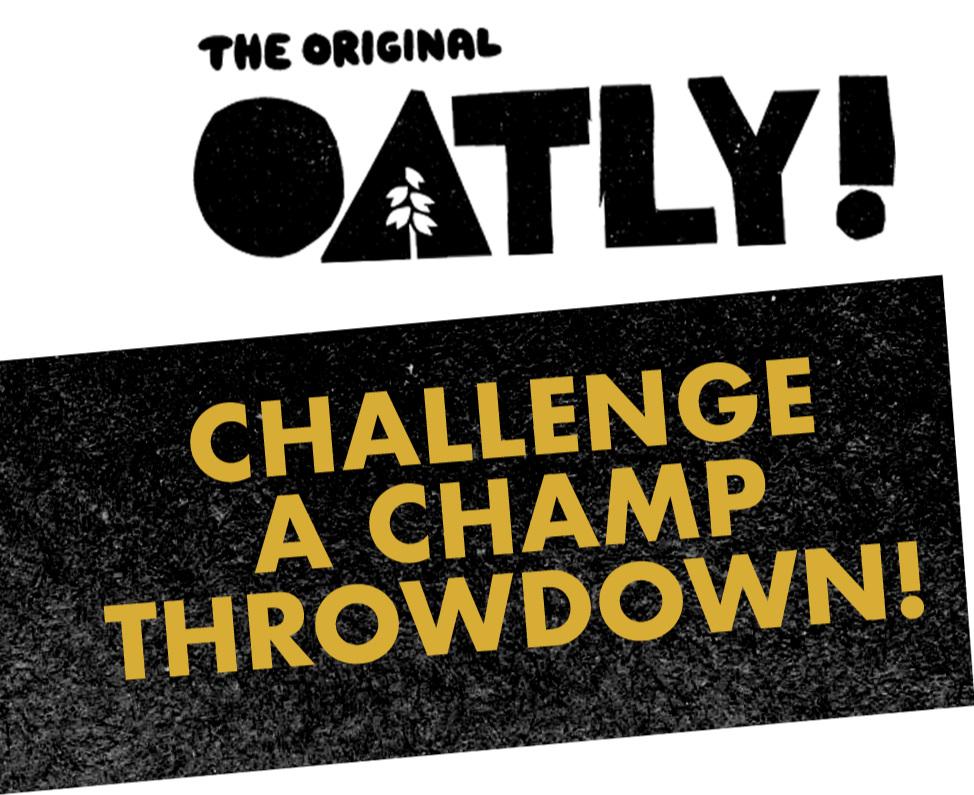 challenge+a+champ.jpg