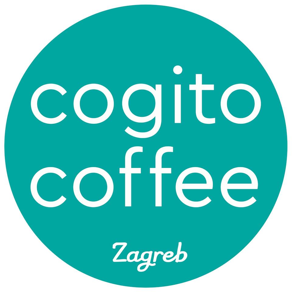 Cogito.png