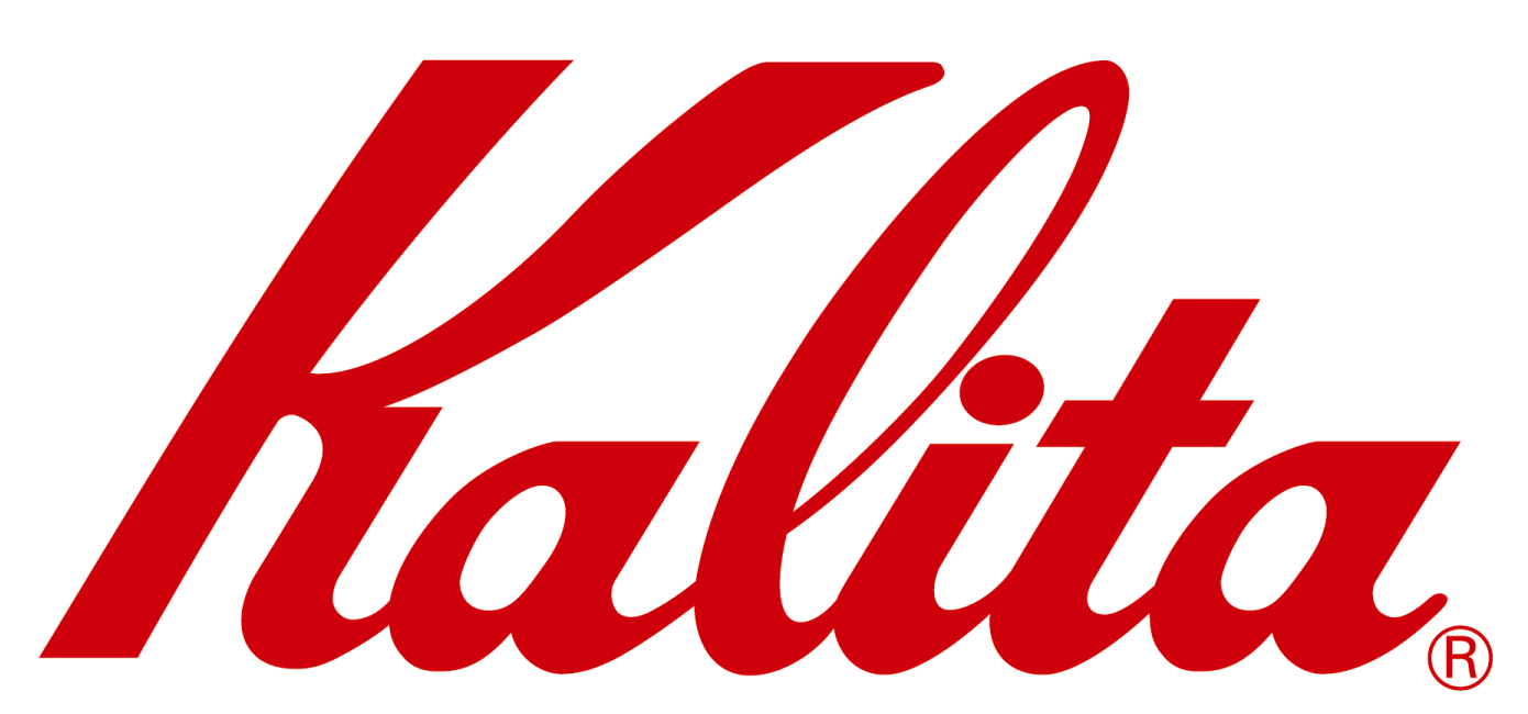 Kalita-logo2-[Converted].png