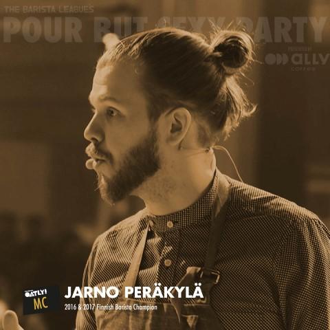 jarno (Small).jpg