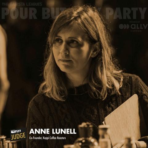 Anne (Small).jpg