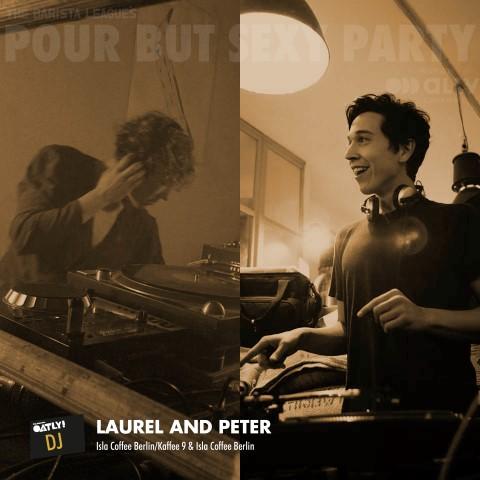 laurel and peter (Small).jpg