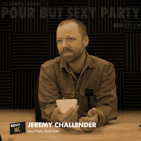 Jeremy (Small).jpg