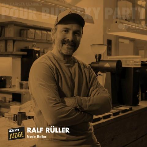 Ralf (Small).jpg