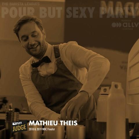 mathieu (Small).jpg