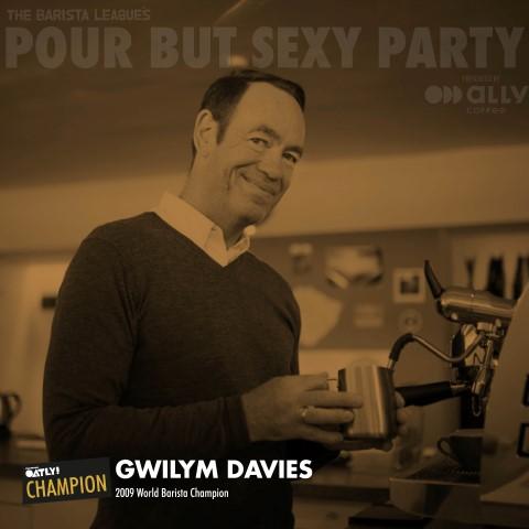Gwilym 2 (Small).jpg