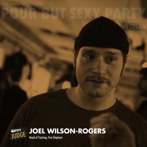 Joel (Small).jpg